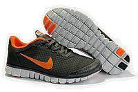 Kengät Nike Free 3.0 V2 Naiset ID 0018