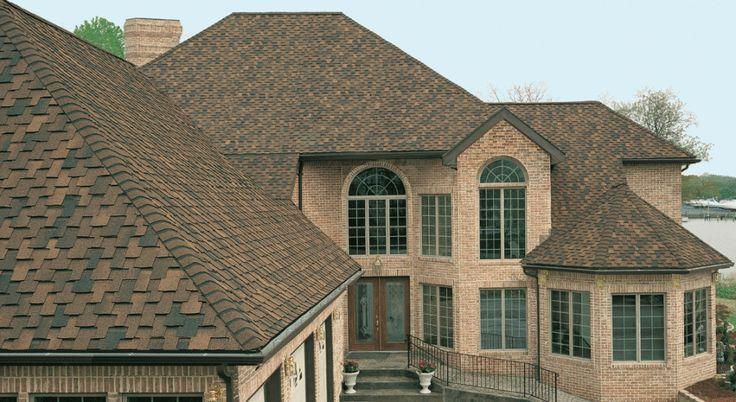 Roofing company in Oklahoma City