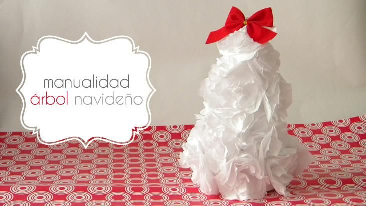 Haz tu propio árbol de Navidad   Disney Babble