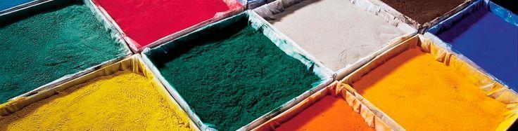 http://alyans-krovlya.ru/poroshkovaya-pokraska/ ПОРОШКОВАЯ ПОКРАСКА  Индивидуальный подход к каждому клиенту Заказы по полимерно-порошковой покраске выполняются в течение 3 дней  Возможна доставка изделия от заказчика в цех порошковой покраски и обратно  Изделия окрашиваются турецкими, отечественными и польскими порошковыми красками  Вы можете выбрать любой цвет из палитры RAL  Индивидуальный подход к каждому клиенту.  Возможны скидки  ПОРОШКОВАЯ ПОКРАСКА    Порошковая покраска представляет…