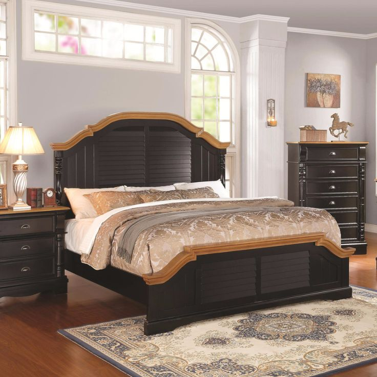 Best 25 Black bedroom sets ideas only on Pinterest Black