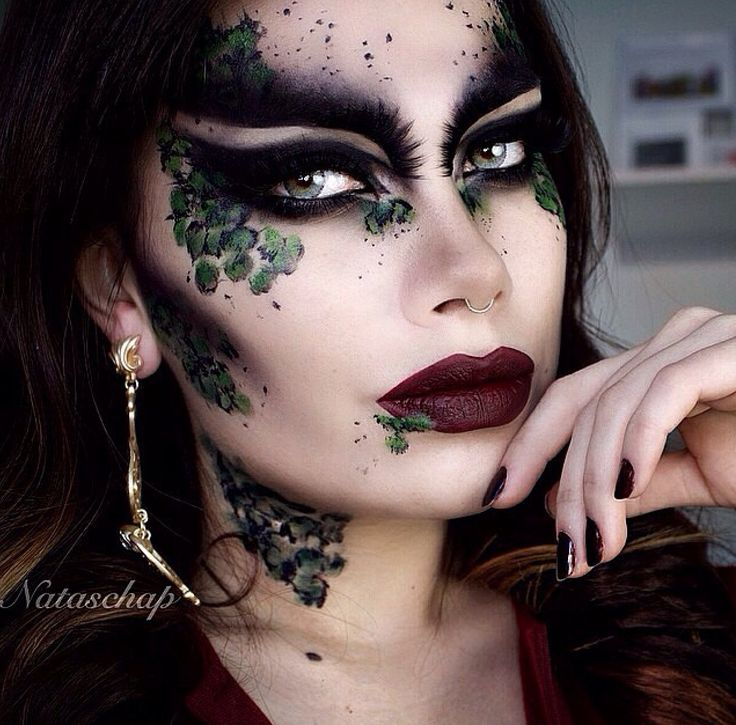 80 best HALLOWEEN images on Pinterest | Halloween ideas, Halloween ...
