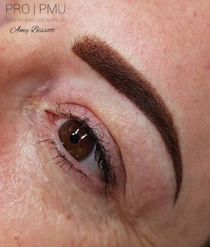 Ombré Brows close up ��  For bookings and enquiries: Email: semipermanentmakeupbyamy@gmail.com www.amybissett.co.uk  Semi Permanent Makeup by Amy Bissett © #semipermanentbrows #permanentmakeup #eyebrowtattoo #wakeupandmakeup #brows #makeupartist #eyebrows #pmu #inked #tattoo #beautyblog #hudabeauty #microblading #browgame #huddersfield #cosmetictattoo #mua #instagood #eyes #bbloggers #beforeandafter #beautyblogger #instabeauty #holmfirth #browsonfleek #archaddicts #anastasiabeverlyhills…
