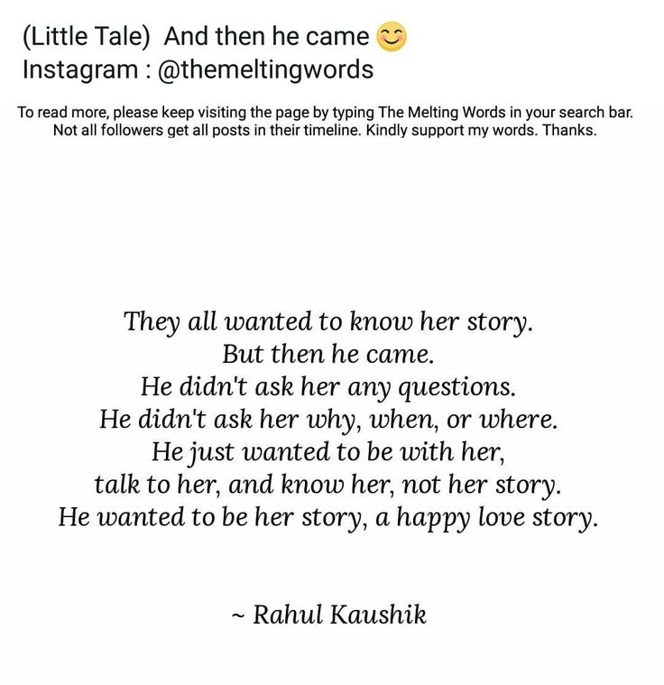 Short Stories In Quotes: Best 25+ Short Romantic Quotes Ideas On Pinterest