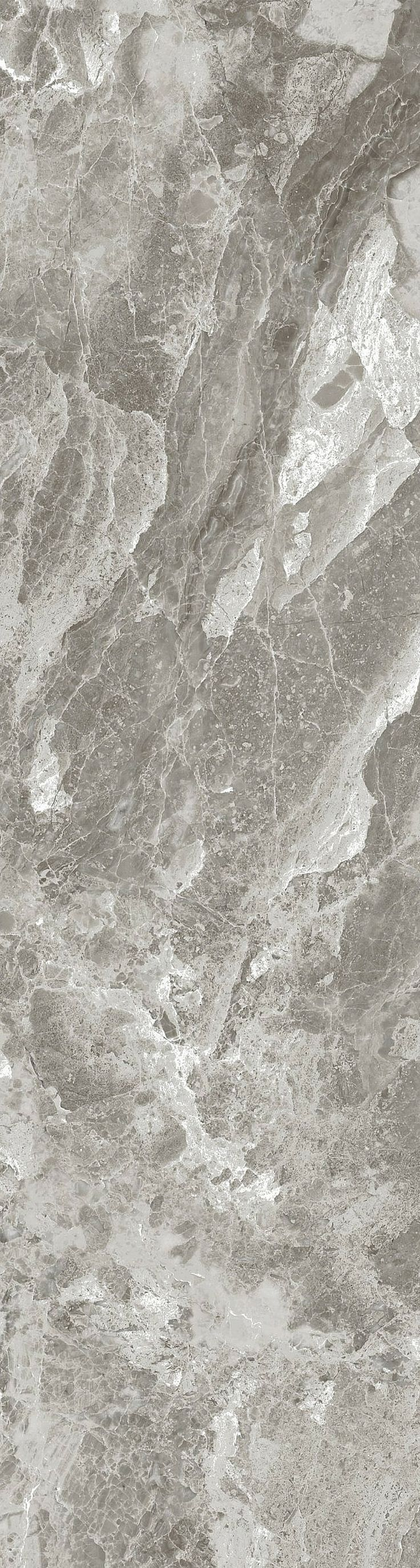 Porcelain Tile | Marble Look Classic Bardiglietto http://www.stonepeakceramics.com/products.php