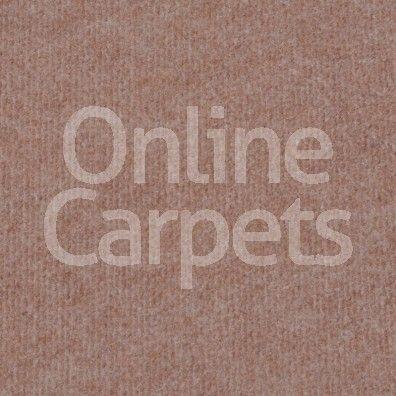 Beige Cord Carpet | Exhibition Carpet | Buy Cheap Budget Carpet Online | OnlineCarpets.co.uk