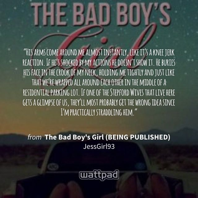 98 best bad boys girl images on pinterest bad boys sharing the bad boys girl now available as a paperback and ebook chapter twelve im not the love child of edward cullen and tinker bell fandeluxe Document