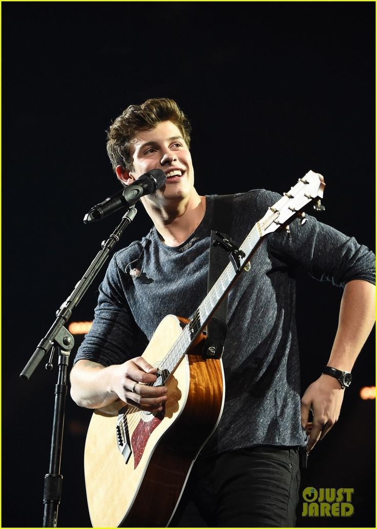 shawn mendes msg concert illuminate tour preview 01