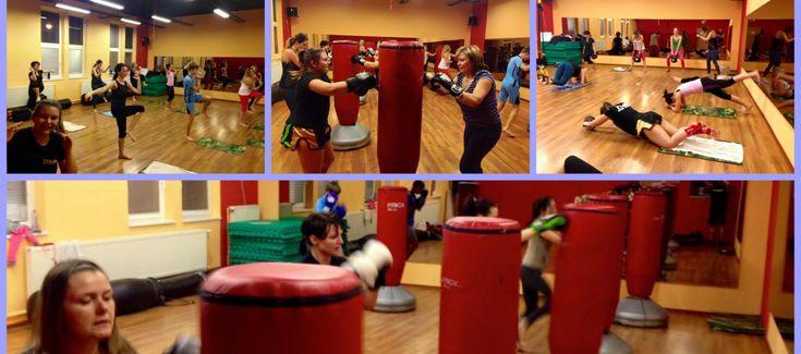 http://tiger-muay-thai.cz   Trénink muay thai fitness pro dívky a ženy.