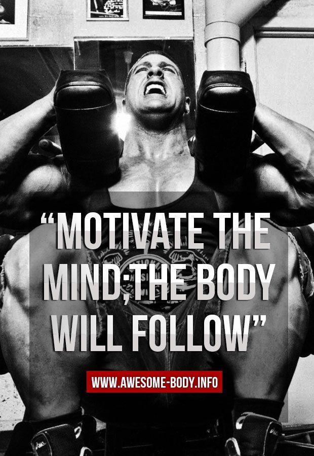bodybuilding quotes - Google Search
