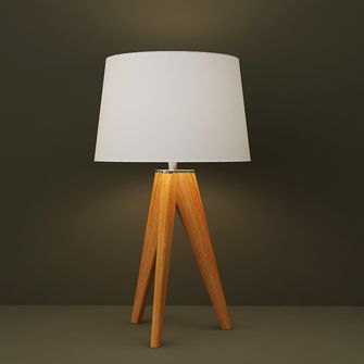 tripod lamp - Google Search