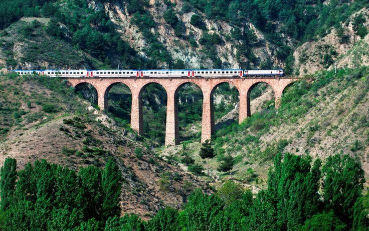 Kemer Köprü, Bilecik, Türkiye