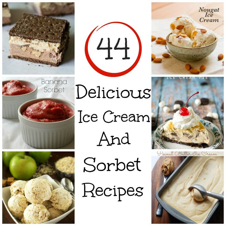 Dessert Yummy Ice Cream Wallpapers: 17 Best Images About No Churn Ic / Milkshakes On Pinterest