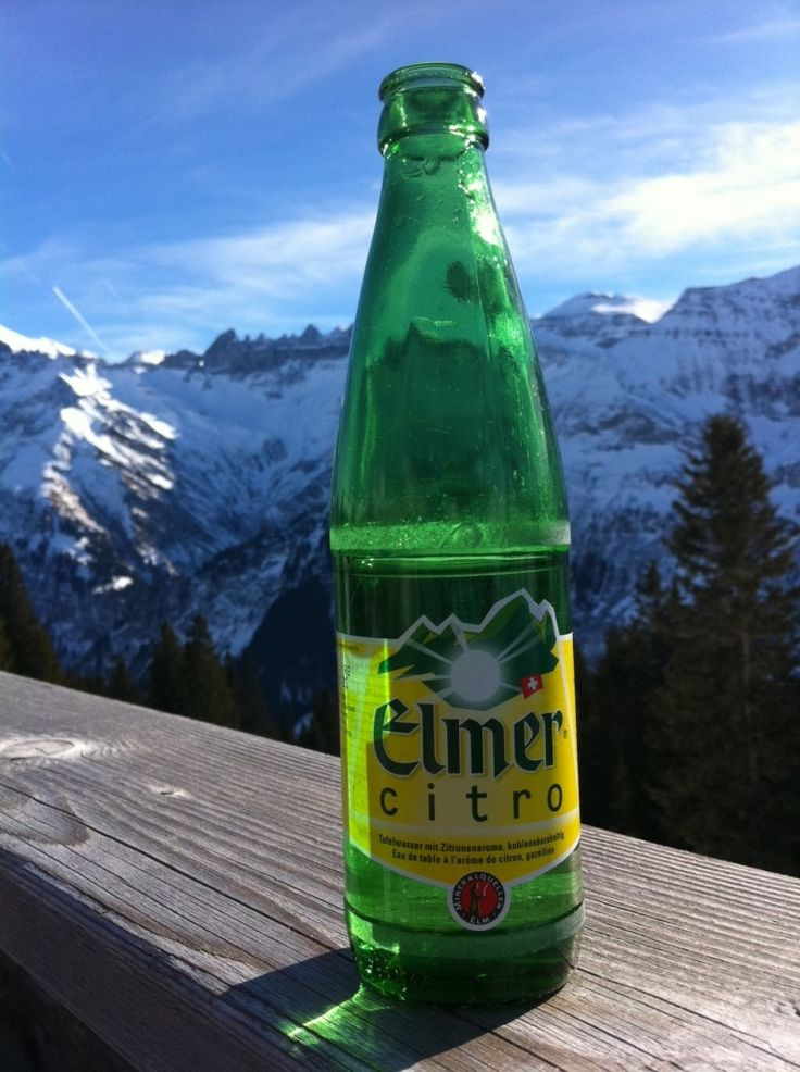 80 Best Images About Swiss Brands On Pinterest
