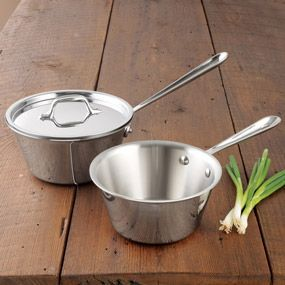 Get outstanding tri ply fry pan and skillets to add shiny look in your kitchen appearance. http://www.auroracollectibles.com/index.php/webshop/products/Cookware/1/0/All-Clad-Stainless/2/Tri-Ply-Fry-Pan-and-Skillets/151