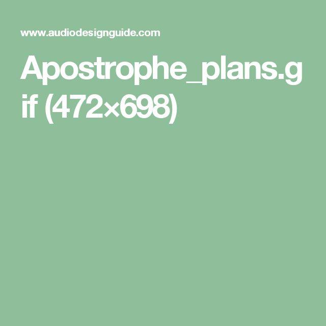 Apostrophe_plans.gif (472×698)