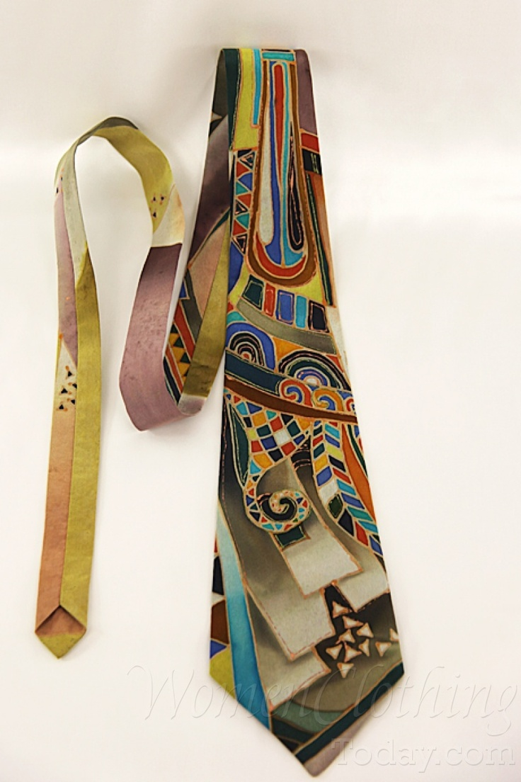 womenclothingtoday.com Silk Tie One in a Million Men