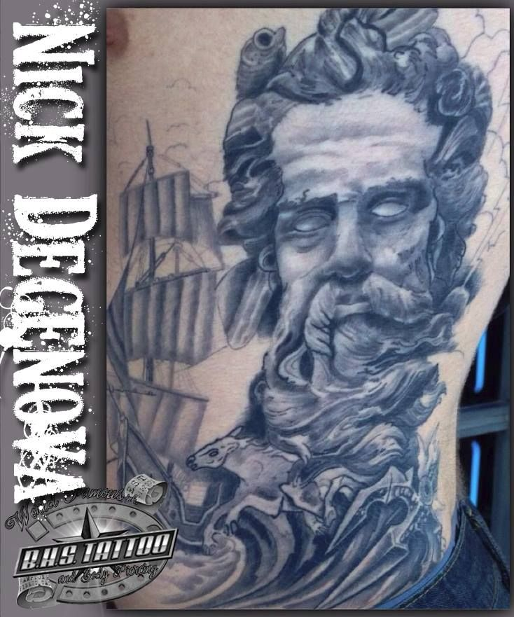 63 best world famous bhs ink in virginia beach images on for Best tattoo ink brand