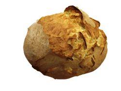 El foro del pan • Ver Tema - Cómo hacer masa madre. ¡En vídeo! y con preguntas frecuentes