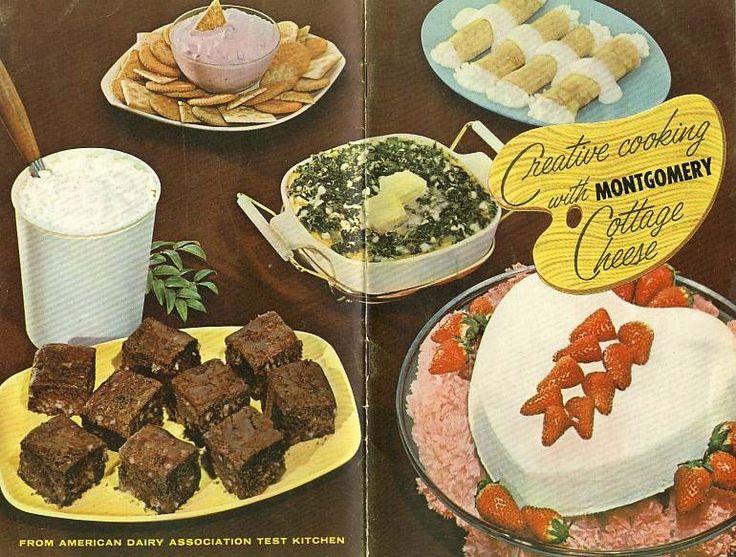 httpcdn0rubylanecomshopstapestrycollectiblesbk1338 - Buffet Retro Cuisine