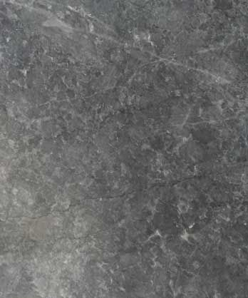 A Dark Grey Marble With Veining Throughout Sicyon Tiles Can Be Used For