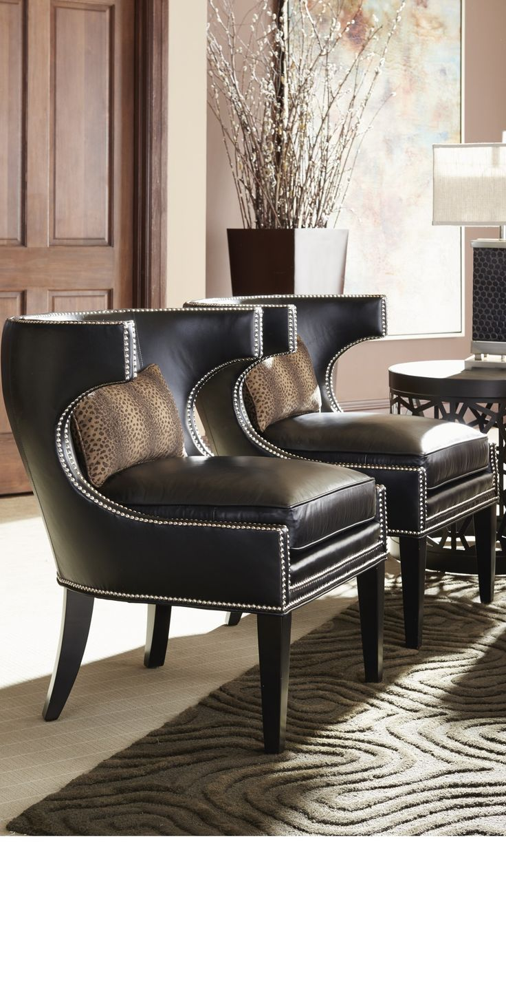 luxury lounge chairs. \ Luxury Lounge Chairs I
