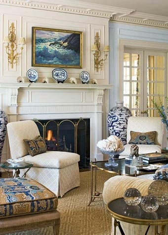 42 Best Art Above The Fireplace Images On Pinterest Fire Places