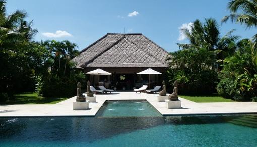 Bali Vakantie Verhuur lovina villa loka Villa vakantie in Bali voor een bungalow prijs : www.balivakantieverhuur.nl