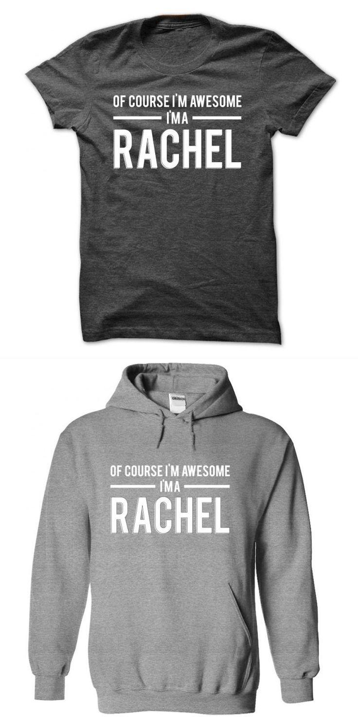 Team Rachel #8211; Limited Edition Rachel Bilson T Shirt #cookie #monster #t #shirt #rachel #friends #rachel #green #t #shirt #t #shirt #rachel #styliste