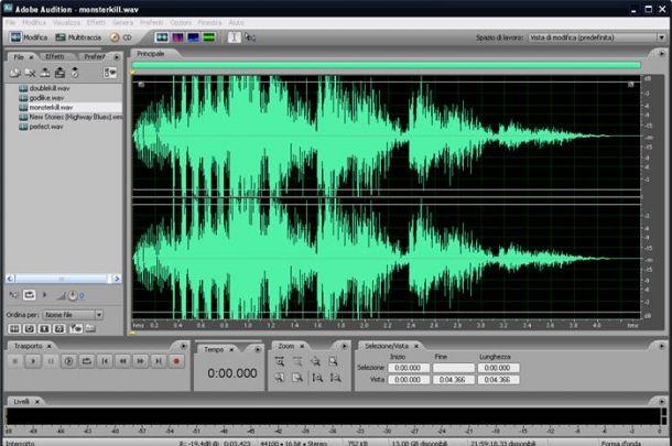 Mixing e Mastering Audio Professionale #editing #audio #Mixing #mastering #rumore