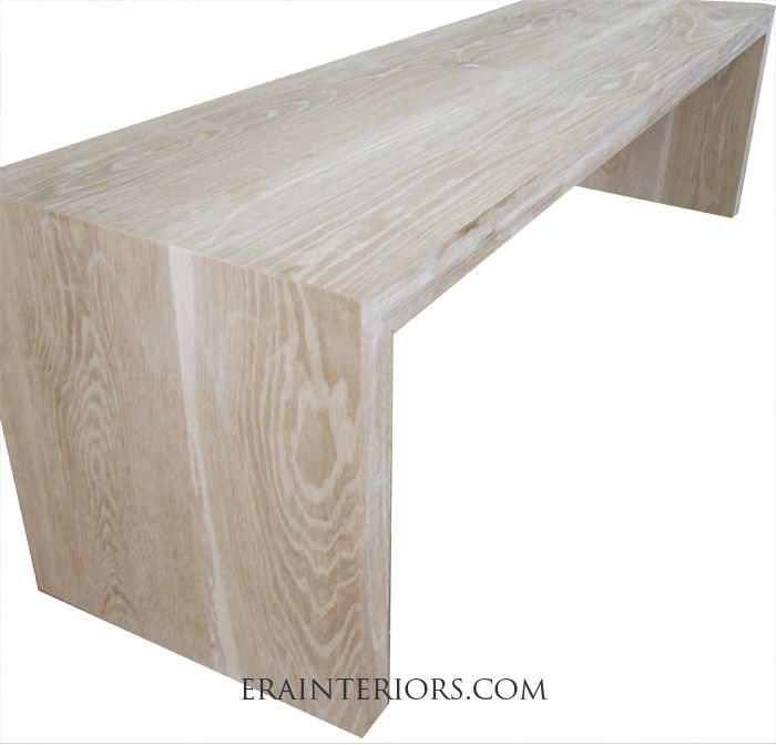 17 Best images about Tables on Pinterest Nesting tables