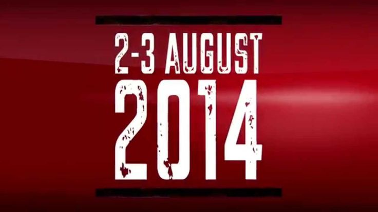 4th Race of Romanian Karting Championship 2-3 August 2014  This video is about #Matia58 preparing for 4th Race of Romanian Karting Championship 2-3 August 2014
