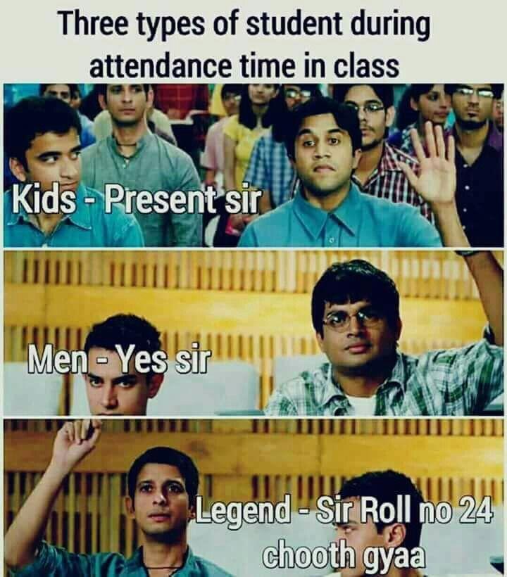 Funny School Memes Latest Funny Jokes Some Funny Jokes