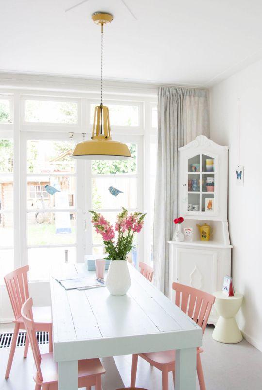 50 best Landhaus Stil images on Pinterest | Beautiful kitchens ...