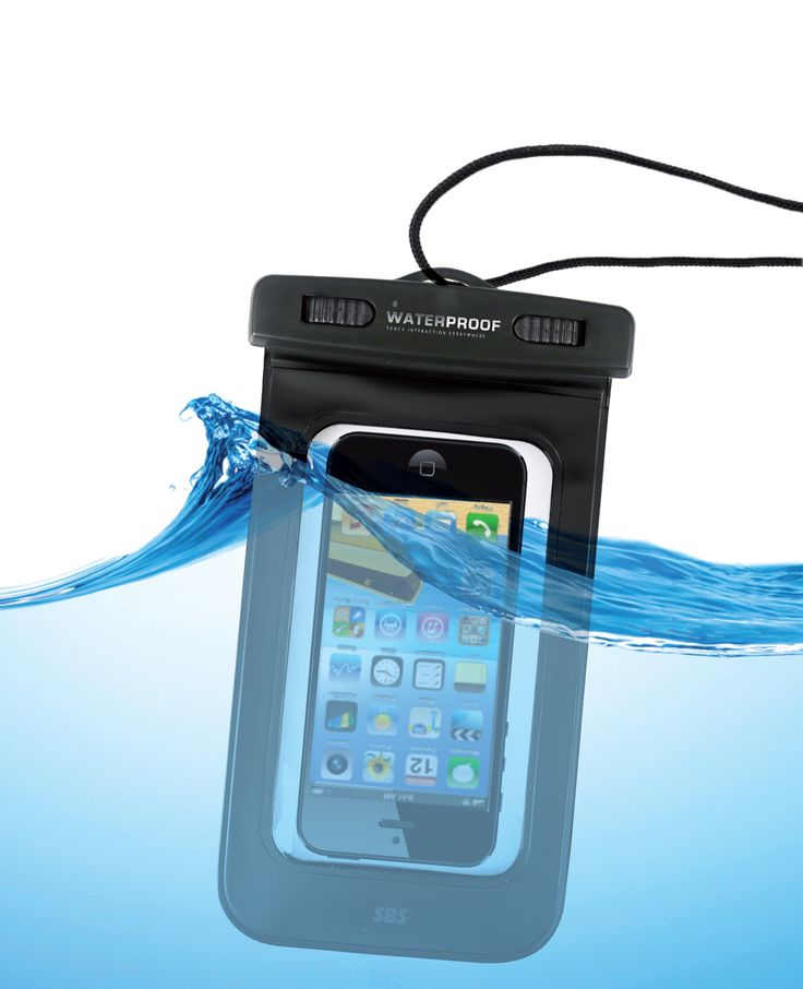 Gli accessori estivi perfetti per utilizzare in comodità il tuo smartphone e il tuo tablet mentre ti godi il sole delle spiagge più esotiche. http://www.sbsmobile.it/search.htm?str_src=impermeabile