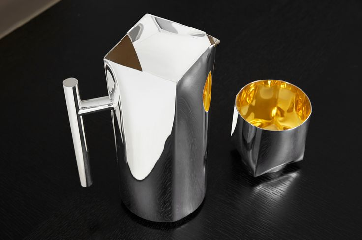 4P1B Design Studio | Design Made in Italy
