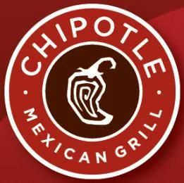 In order for consumers to keep a good attitude about a brand, they need to be confident that they will be receiving what they ask for when they ask for it. Chipotle has a great reputation for delivering consistently good food at an efficient rate.