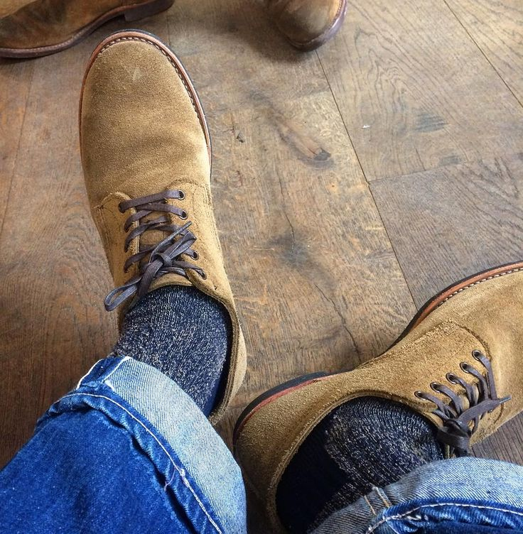 RED WING 8043 Merchant Oxford Olive... In the store NOW!!! #fashion #style #store #dexter_store_firenze #menswear #sportswear #workwear #redwing #heritage #shoes #workboots #madeinusa #madetolast #vintagestyle #retrostyle #inspiration #research #8043 #merchant #oxford #olive #inthestorenow @redwingheritage