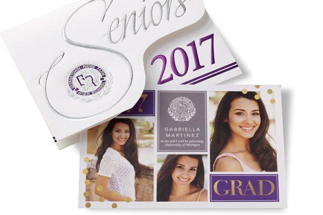 22 best   Grad Announcements   images on Pinterest Grad