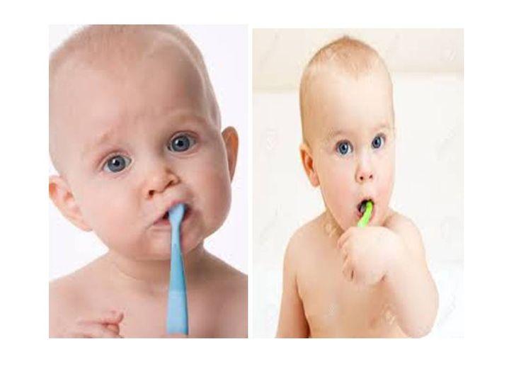 #caries y #gingivitis #prevencion #cepillos,#colutorios,#sedas dentales,#pasta dentifrica,#dientes#niños#adultos,#blanquedor,#dentadura postiza,#protesis #dientes #bocadentales,#halitosis,#olor,#boca,#irrigador ver blog  https://farmaciamoralesblog.wordpress.com/2016/03/07/caries-y-gingivitisprevencion-con-cepilloscolutoriossedas-dentalespasta-dentifrica/