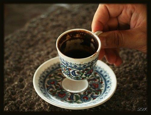 La tilde. El diptongo, el hiato y el café solo black coffee el café solo