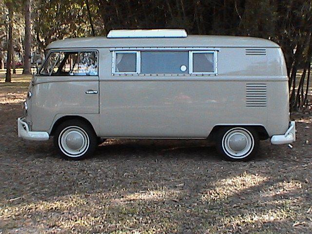 VW Bug   Vintage volkswagen, Classic cars, Vw käfer