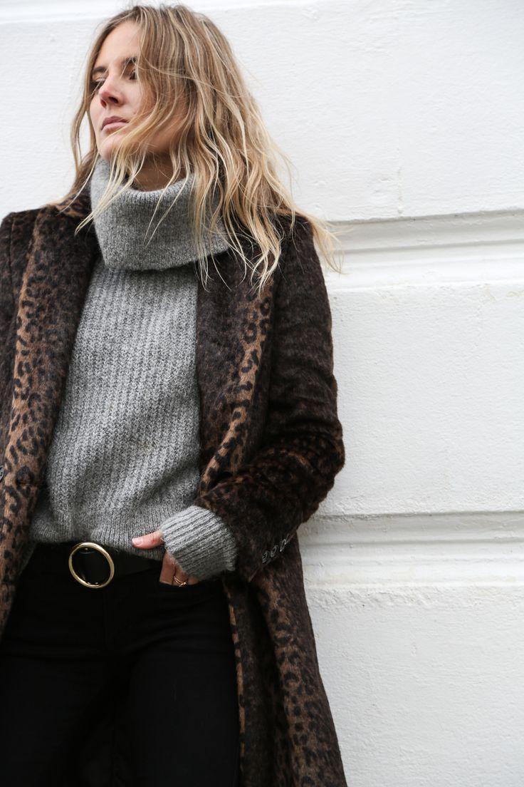 Fashion Me Now | Inner Circle-8