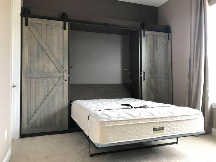 Find out even more info on murphy bed ideas ikea diy