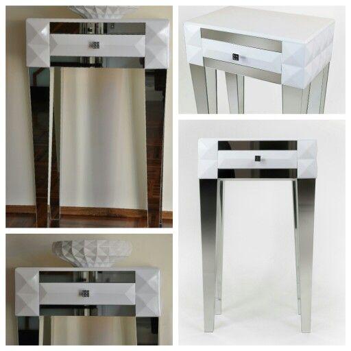 Sprzedajemy gotowe meble i projektujemy meble dla klientów.  Wszystko w rozsądnych cenach. Zapraszamy  do nas www.facebook.com/acocostyle