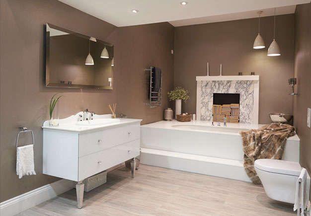 1000 ideas about bathroom showrooms on pinterest - Bathroom design showroom dallas tx ...