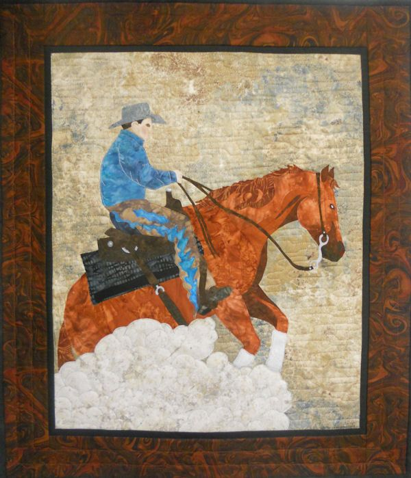 Quilting Horse Patterns : 17 Best images about Quilt Horses on Pinterest Horse ribbons, Quilt and Rocking horses