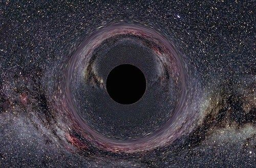 Black Hole 'Burps' May Be Suppressing Star Formation - http://seeingatnight.com/seeing-at-night/black-hole-burps-may-be-suppressing-star-formation/
