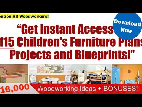 Cool Wood Projects |Teds Woodworking Plans |Teds Woodworking Reviews |Wo...