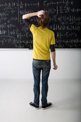 Matheaufgaben mit Lösungen